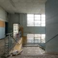 Urbex - Ateliers Centraux 10