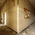 Urbex - Ateliers Centraux 17