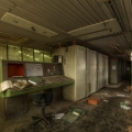 Urbex - Brick Factory 01