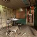 Urbex - Brick Factory 04