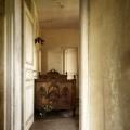 Urbex - Bride's mansion 23