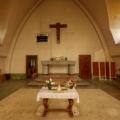 Urbex - Chapelle du Soleil 06