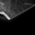 Urbex - Charbonnage du Hasard