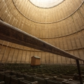 Urbex - Cooling Tower C 04