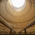 Urbex - Cooling Tower C 10