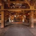 Urbex - Dragon Factory 04