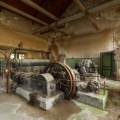 Urbex - Electric Warrior 11