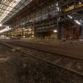 Urbex - Electric Works 550 12