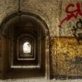 Urbex - Fort de la Chartreuse 08