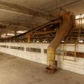 Urbex - G Factory 18