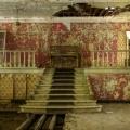 Urbex - Grand Hotel Regnier 02