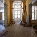 Urbex - Grand Hotel Regnier 16