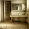 Urbex - Grand Hotel Regnier 19
