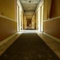 Urbex - Grand Hotel Regnier 25
