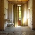 Urbex - Grand Hotel Regnier 31