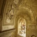 Urbex - Gravestone Church 09