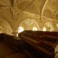Urbex - Gravestone Church 11