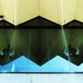 Urbex - Hippodrome de Groenendael