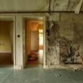 Urbex - Hotel N 02
