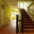 Urbex - Hotel N 15