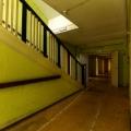 Urbex - Hotel N 16