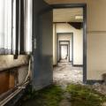 Urbex - Ateliers Centraux 09