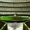 Urbex - Cooling Tower IM 06