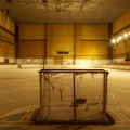 Urbex - Lost Skate 05