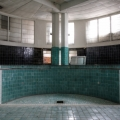 Urbex - piscine Art Deco 05