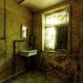Urbex - Maison des anciens 02