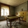 Urbex - Maison des anciens 05