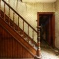 Urbex - Maison des anciens 06