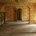 Urbex - Maison Romaine