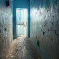 Urbex - Prison 15H 17