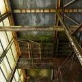 Urbex - Paperfabriek II 04