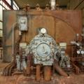 Urbex - Paperfabriek II 28