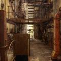 Urbex - Paperfabriek II 45