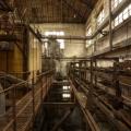 Urbex - Paperfabriek II 51