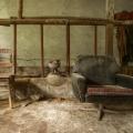 Urbex - Paternoster Farm 22