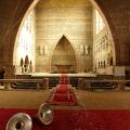 Urbex - Rainbow Church 04