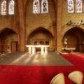 Urbex - Rainbow Church 05