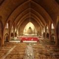 Urbex - Rainbow Church 08