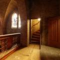 Urbex - Rainbow Church 10