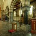 Urbex - Raven's Church 06