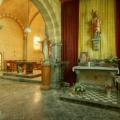 Urbex - Raven's Church 08