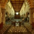 Urbex - Raven's Church 10