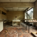 Urbex - Science labs 15