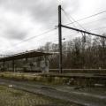 Urbex - Station B