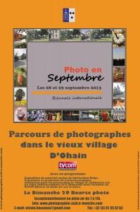 photo-septembre