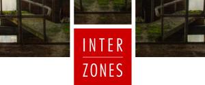 Exposition Interzones